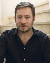 Juliano Ribeiro Salgado