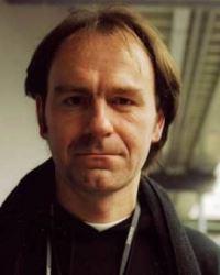 Benoit Debie
