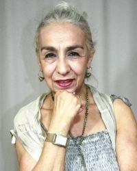 Aysan Sümercan