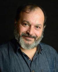 Murat Ercanlı