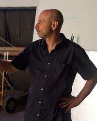Steven Fierberg