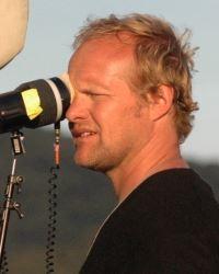 Christophe Beaucarne