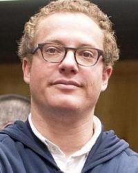 Paul Wernick