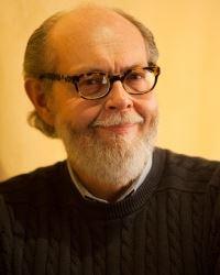 Jeffrey Hatcher