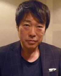 Mitsutoshi Tanaka