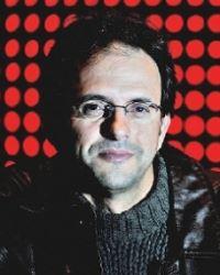 Renato Falcao