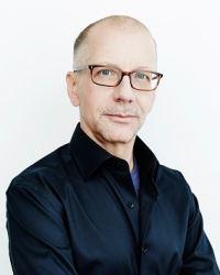 Ron Nyswaner