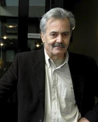 Andreas Sinanos
