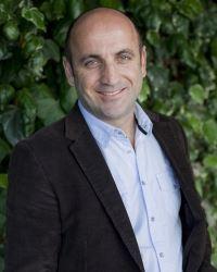 Murat Kılıç