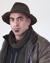 Faruk Hacıhafızoğlu