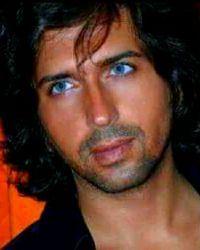 Mehmet Ali Zaim