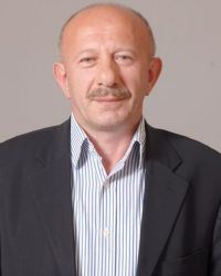 Alay Cihan