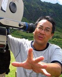 Larry Fong