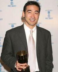 Shintaro Shimosawa