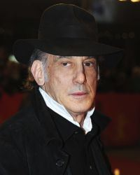 Edward Lachman