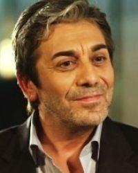Orhan Aydın (I)