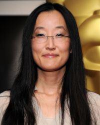 Jennifer Yuh