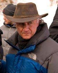 Charles Minsky