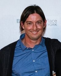 Stefan Duscio
