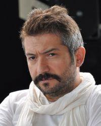 Murat Yıldırım (II)