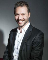 Ahmet Kaynak