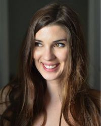 Elise Lissague