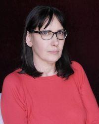 Lucile Hadzihalilovic