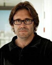 Alberto Marini