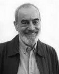 Emilio Echevarria