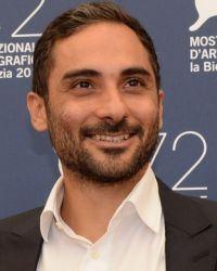 Piero Messina