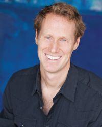 Jon Lucas