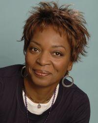 Tina Lifford