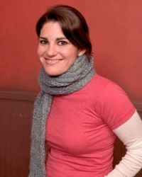 Jessica Sharzer