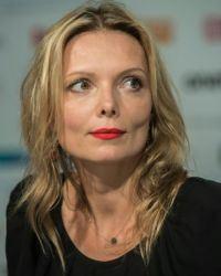 Magdalena Górka