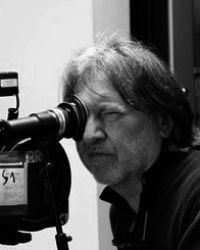 Rainer Klausmann