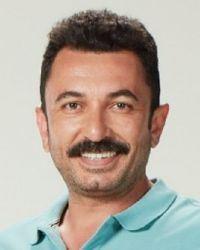 Toygan Avanoğlu