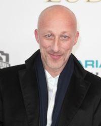 Olivier Hirschbiegel