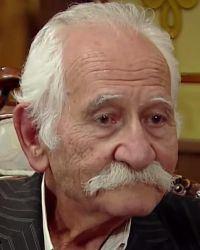 Arif Erkin Güzelbeyoğlu