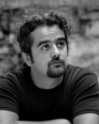 Mehmet Bahadır Er