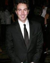 Shawn Levy