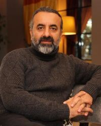 Kamil Çetin