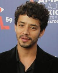 Diego Cataño