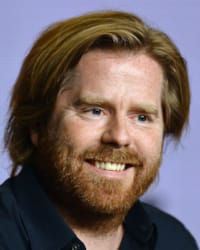 Janus Metz
