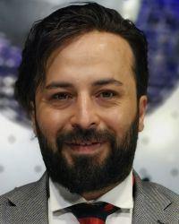 Mustafa Miraç Kaya