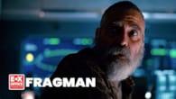 The Midnight Sky Filmi Altyazılı Fragman 2
