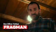 Af Filmi Fragman 2