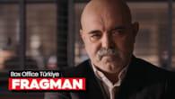 Beni Çok Sev Filmi Fragman