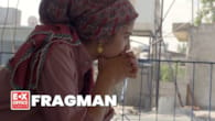 Yaramaz Çocuklar Filmi Fragman