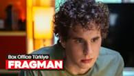 Sevgili Evan Hansen Filmi Altyazılı Fragman