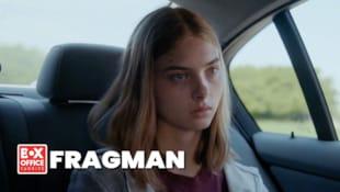 Vahşi Bölge Filmi Altyazılı Fragman